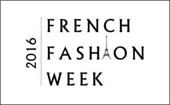C2S shirts bespoke was present at the French Fashion Week in Vienne in march 2016
