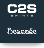 French made to measure shirt manufacturer C2S Shirts Bespoke